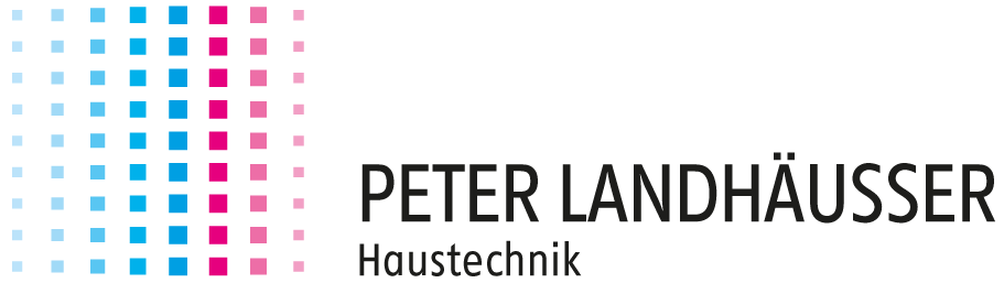 Logo_PeterLandhaeusser
